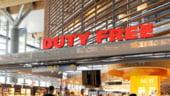 Comertul cu alcool si tutun in duty-free va fi interzis in 45 zile
