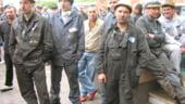 250 de angajati ai Complexului Energetic Turceni vor fi disponibilizati pana in vara