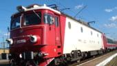 CFR Marfa, privatizata pana la sfarsitul lui octombrie 2012?