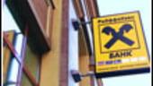 Raiffeisen Bank Romania a urcat dobanzile la depozitele in lei si euro pentru IMM-uri