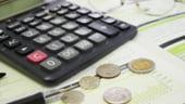Bugetul de stat pe 2018: Cresterea economica de 5,5%, sustinuta de cererea interna
