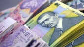 Romania, campioana in UE la cresterea salariilor, dar penultima la nivelul de trai
