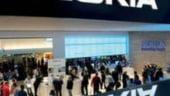 Nokia lanseaza prima aplicatie in colaborare cu Microsoft