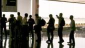 Spaniolii nu se mai opresc din emigrare