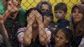 Turcia promite sa ne pazeasca de imigranti. Cine castiga mai mult de pe urma intelegerii?
