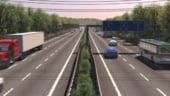 Guvernul concesioneaza autostrada Comarnic-Brasov