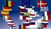 "Comisar european: UE trebuie sa devina ""Statele Unite ale Europei"""