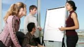 Pulsul economiei in 2012: Vezi ce cred oamenii de afaceri (IV)