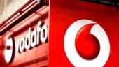 Agenti autorizati Vodafone in Irlanda, acuzati ca discriminau clientii romani