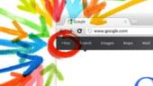 Nicio amenintare pentru Facebook: Google+ a ajuns la 62 mil. de utilizatori