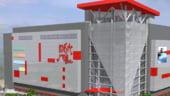 Deva Mall intra in faliment: Administratorul spera sa-l vanda cu 5 milioane de euro