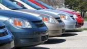 Borbely incurajeaza achizitia de masini electrice. Afla cum