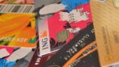 Au fost furate datele a peste 380.000 de clienti ai unei companii aeriene care au efectuat plati cu cardul
