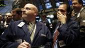 Bursa de la Bucuresti incheie sedinta de vineri incert