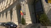 Hidroelectrica devine marul discordiei dintre Ministerul Economiei si Franklin Templeton