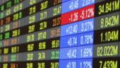 Revenirea increderii investitorilor in Germania resusciteaza bursele europene