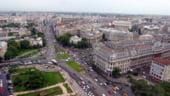 """Ministerul Turismului promoveaza proiectul """"Turist in Bucuresti"""""""