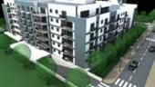 Primul dezvoltator care a cedat: apartamente mai ieftine cu 20%