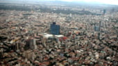 Summit G20: Care au fost principalele puncte de discutie la Ciudad de Mexico