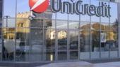 UniCredit: costurile bancilor se vor majora