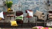 H&M deschide magazin de decoratiuni interioare in Promenada Mall