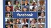 Cenzura pe Facebook din cauza lui Berlusconi