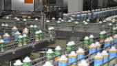 Danone ar putea vinde divizia de nutritie medicala catre Nestle pentru 3 mld. de euro