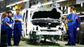 Ford opreste, din nou, productia in decembrie