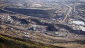 Compania Oz Minerals, interesata in continuare de Cupru Min