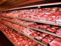 Ancheta in scandalul carnii alterate: Carnea stricata ar fi provenit de la Avicola Calarasi