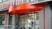 Libra Bank relanseaza serviciul de internet banking