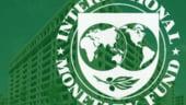 Delegatia FMI se intalneste joi cu reprezentantii BNR. Care este agenda discutiilor