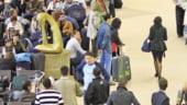 """""""Imigratia saraciei"""": Orase germane solicita fonduri federale pentru a face fata imigratiei din Romania"""