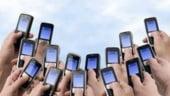 500 de milioane de SIM-uri de mobil, vulnerabile atacurilor