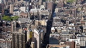 Preturile caselor ar putea stagna incepand cu 2008