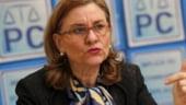 Grapini: Exista un dezechilibru la negocierea contractelor intre IMM-uri si companiile mari