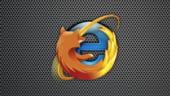 Cum sa transformi Firefox in Internet Explorer
