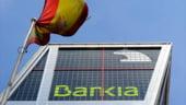 Moody's retrogradeaza ratingul unor banci spaniole