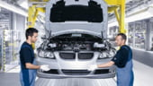Volkswagen si BMW raporteaza vanzari record pentru primul trimestru