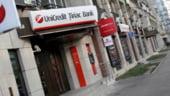 UniCredit Tiriac Bank, profit de 46 milioane de euro in primul semestru din 2013