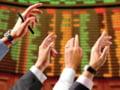 Bursele europene au inchis pe rosu, afectate de companiile farmaceutice si alimentare