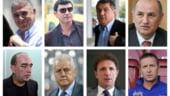 Dosarul transferurilor: Ce averi au George Copos, Borcea sau Gica Popescu?