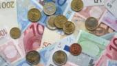BERD imprumuta Romaniei 400 milioane de euro