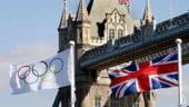 Jocurile Olimpice: Londra dubleaza bugetul pentru securitate