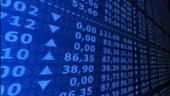 BVB saluta ideea finantarii prin bursa a Hidroelectrica si Nuclearelectrica