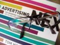 Comicul in reclame, moartea brandului promovat?