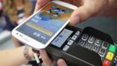 Telefoanele Samsung vor putea fi folosite si pe post de carduri bancare