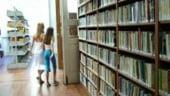 Studii in strainatate mai ieftine ca in Romania
