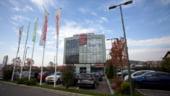 Regio: Oltenia Business Center - un nucleu pentru dezvoltarea afacerilor in Ramnicu Valcea