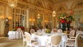 Summit culinar, in noiembrie: Cei mai buni bucatari vin la Monaco